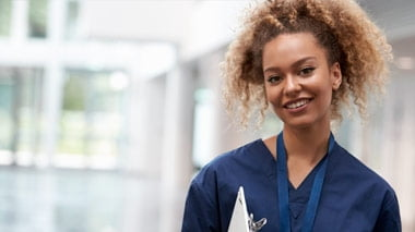 Especialização em Enfermagem em Terapia Intensiva