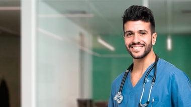 Especialização em Fisioterapia Hospitalar com Ênfase em Unidades de Alta Complexidade Adulto