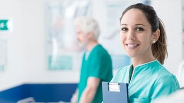 Especialização em Fisioterapia Oncológica