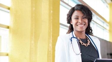 Gestão para Profissionais de Saúde