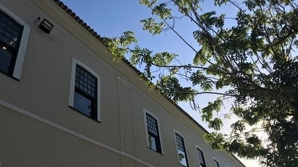 Santa Casa da Bahia inaugura Faculdade com cursos de gestão em saúde e cuidados paliativos