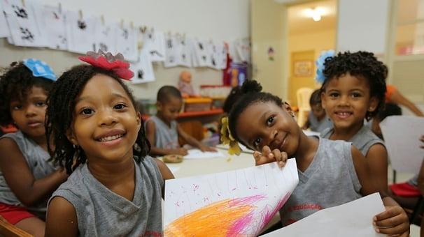 Projetos sociais da Santa Casa da Bahia ajudam a transformar vidas