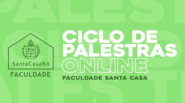 Inscrições abertas para a palestra online Travessias Virtuais: o outro além da tela