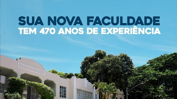Faculdade Santa Casa lança curso Eletrocardiograma para não especialistas